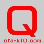 Q ota-k10.com 住まいの教えて